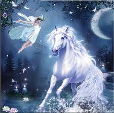 Victoriasmoon <b>Fairy</b> 5D DIY <b>Diamond Painting</b> Kits UK For Kids ...