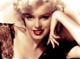 The best biographical book on Marilyn Monroe - Advice books
