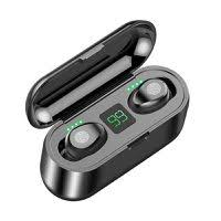 <b>F9 TWS</b> Earbuds | Buy Online in South Africa | takealot.com