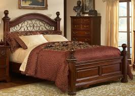 image of beautiful mirrored bedroom furniture beautiful mirrored bedroom furniture