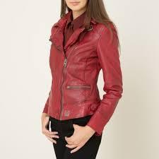 Женская одежда Oakwood: купить в каталоге одежды для ...