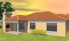 Sa House Plans   Fascinating Sa House Plans With Ideas Design Ideas