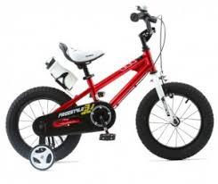 <b>Двухколесные велосипеды Royal Baby</b>: каталог, цены, продажа с ...
