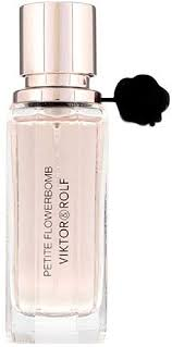 <b>Viktor & Rolf Flower Bomb</b> Femme Woman Eau de Parfum 20 ml ...