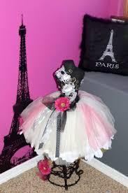 Paris Bedroom Decor 17 Best Images About Paris Bedroom Ideas On Pinterest Diwali