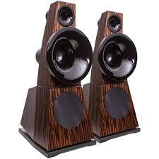 <b>Напольная акустика Odeon Audio</b> No.33 Makassar | www ...