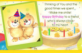 Boy And Girl Best Friend Quotes Tumblr Hd Birthday Wishes Quotes ...