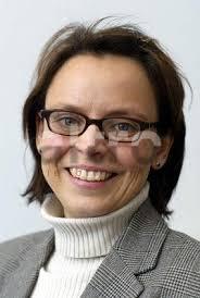 Stichworte: Portrait Porträt Dr. <b>Susanne Hartmann</b> Standortsprecherin <b>...</b> - layout-0139103