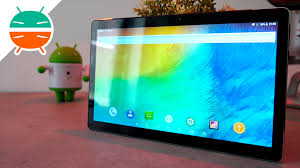 <b>Teclast M16</b> review: pros and cons of the cheap tablet - GizChina.it