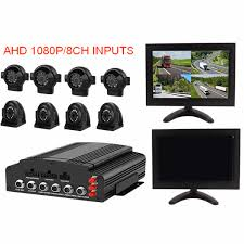 <b>factory</b> low price H264 <b>16 Channel</b> 5mp Dvr - <b>8CH</b> HDD DVR SYSTEM