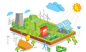 green economy a great opportunity cedefop a new joint report on green skills and innovation for inclusive growth by cedefop and the organisation for economic cooperation and development oecd