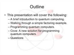 MIT PhD Thesis of Computer Science Thesis Statement Top    Phd Thesis Computer Science profiles   LinkedIn