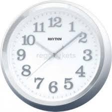 Настенные <b>часы Rhythm</b> в Екатеринбурге (500 товаров) 🥇