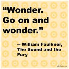 james franco hanging william faulkner in oxford mississippi william faulkner the sound and the