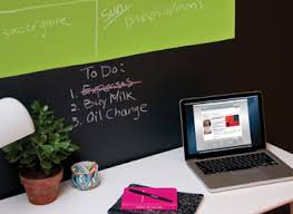 chalkboard paint how to use chalk blackboard paint for walls chalkboard paint office
