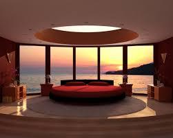 tips amazing bedroom designs amazing bedrooms designs