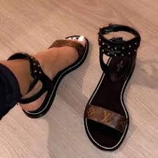 Женская обувь: лучшие изображения (1142) в 2019 г. | Женская ...