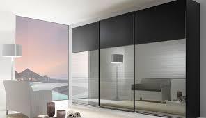 mirrored closet bifold doors home depot architecture ideas mirrored closet doors