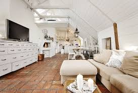 full size of amusing shabby chic furniture living room