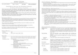 sample architect resume s architect lewesmr