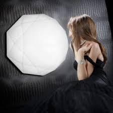 <b>Управляемый светодиодный светильник Estares</b> Alrtella Almaz ...