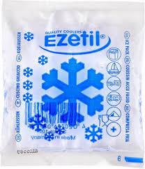 <b>Аккумулятор холода Ezetil SoftIce</b> 100 gr купить в интернет ...