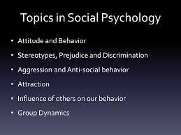 social psychology stereotyping prejudice and discrimination essay        social psychology stereotyping prejudice and discrimination essay   image