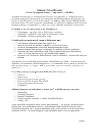 high school degree on resume sample high teacher best graduate gallery of sample resume for graduate school
