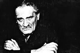 3 марта исполнится 120 лет со дня рождения <b>Юрия Олеши</b> ...