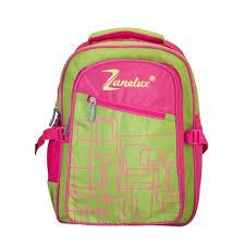 <b>School bags</b> - <b>School Bag</b> Manufacturer from Delhi
