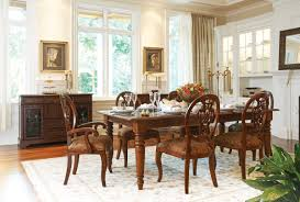 dining table bombay canada rooms