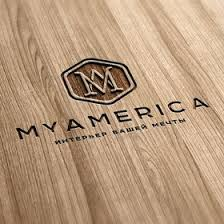 My America (myamericaru) on Pinterest