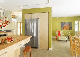kitchen emulsion paint: mixing in some mustard yellow ideas inspiration what color is chartreuse white kitchen cabinets