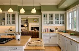 modern kitchen cabinet hardware traditional:  hardware ideas modern kitchen houzz kitchen cabinets kitchen traditional with cabinet front refrigerator  wolf range kitchen