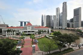 fight against corruption singapore s experience opinion news singapore has achieved some success eradicating corruption but it is under no illusions that it has permanently and completely solved the problem