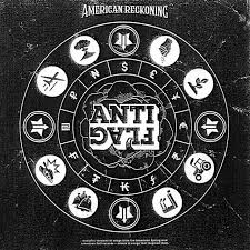 <b>American Reckoning</b> by <b>Anti</b>-<b>Flag</b> on Spotify