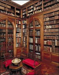 exotic classical home library design with full wood furniture ideas for your inspirations marvelous home libraries awesome home library design
