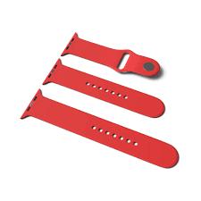 <b>Silicone Apple</b> Watch <b>Band</b> - 3 Piece SM/ML – GadgetWraps