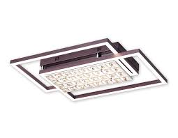 Управляемый <b>светильник Ambrella Light</b> CRISTAL AKRIL <b>FA114</b> ...