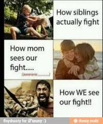 Quotes/Memes (We Are Family) on Pinterest | My Sister, Sisters and ... via Relatably.com