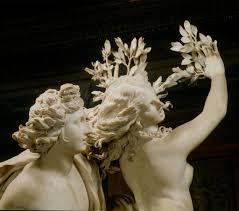 images about gianlorenzo bernini baroque 1000 images about gianlorenzo bernini baroque marble sculpture and mary magdalene