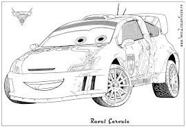Small Picture Cars 2 Coloring Pages Es Coloring Pages