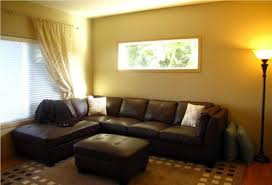 brown leather couch living room ideas inspiration design living room brown leather furniture decorating ideas best black leather living room