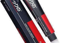 <b>Перманентные краски для волос</b>: особенности состава и работы ...