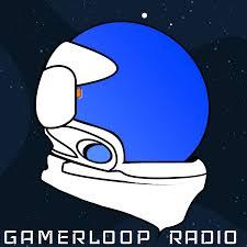 GamerLoop Radio