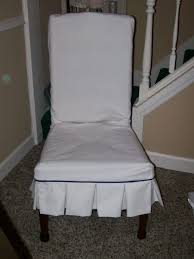 Fabric Dining Room Chair Covers Charming Ideas Of Slipcovers For Dining Room Chairs Dining Room