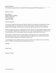 revert back resignation letter format professional resume cover revert back resignation letter format retracting a resignation cancel your resignation sample letter to company for