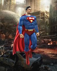 Resultado de imagem para foto do superman