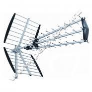 <b>Антенны</b> для цифрового ТВ купить в интернет-магазине