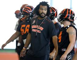 age benefits ex tide lb depriest on massillon staff sports the age benefits ex tide lb depriest on massillon staff sports the independent massillon oh